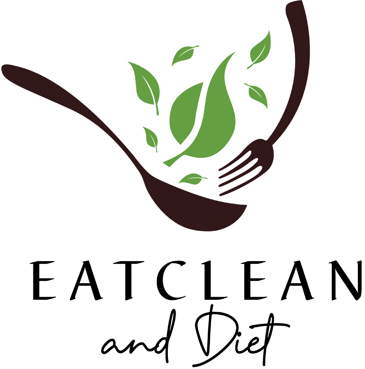 Eat Clean and  Diet