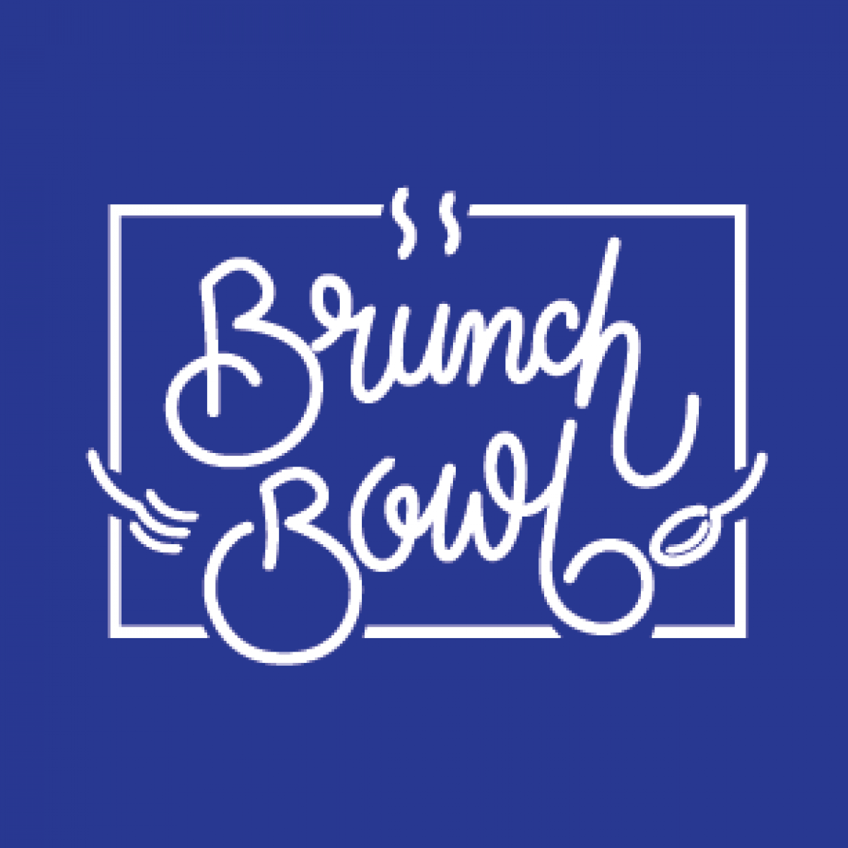 Brunch Bowl